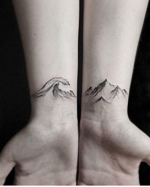 estes_inspirada_pela_natureza_tatuagens_para_mulheres