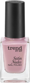 4010355366665_trend_it_up_Satin_Nudes_Nail_Polish_040
