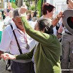 CaminandoalRocio2011_365.JPG