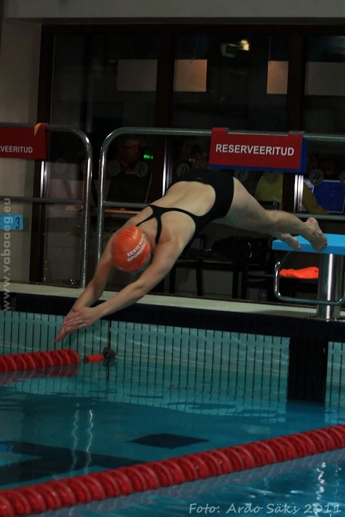 28.10.11 Eesti Ettevõtete Sügismängud 2011 / reedene ujumine - AS28OKT11FS_R008S.jpg