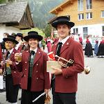 20090802_Musikfest_Lech_002.JPG