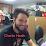 Charles Heath's profile photo