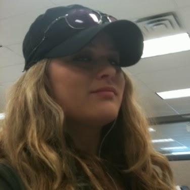 Heidi Green Mugshot | 12/12/12 Tennessee Arrest
