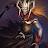 mare hambrick avatar image