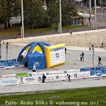 2013.09.18 Alma Linnasprint Tallinna II etapp - AS20130918TLLS_044S.jpg