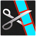 Video Trimmer - Video Editor icon