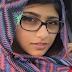 إلقاء القبض على ميا خليفة في إحدى الدولة العربية!