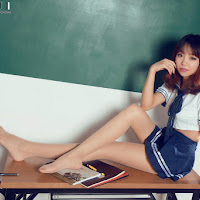 LiGui 2015.09.30 网络丽人 Model ALAN [40P] 000_3477.jpg