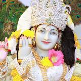 Janmashtami - Lord Krishna's Birthday