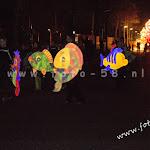 wooden-light-parade-mierlohout-2016040.jpg