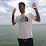 Aramis Brazeal's profile photo