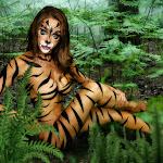JungleKitty-ev36.jpg