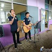 reporters-club-phuket086.JPG