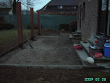terras klinkers 1.jpg