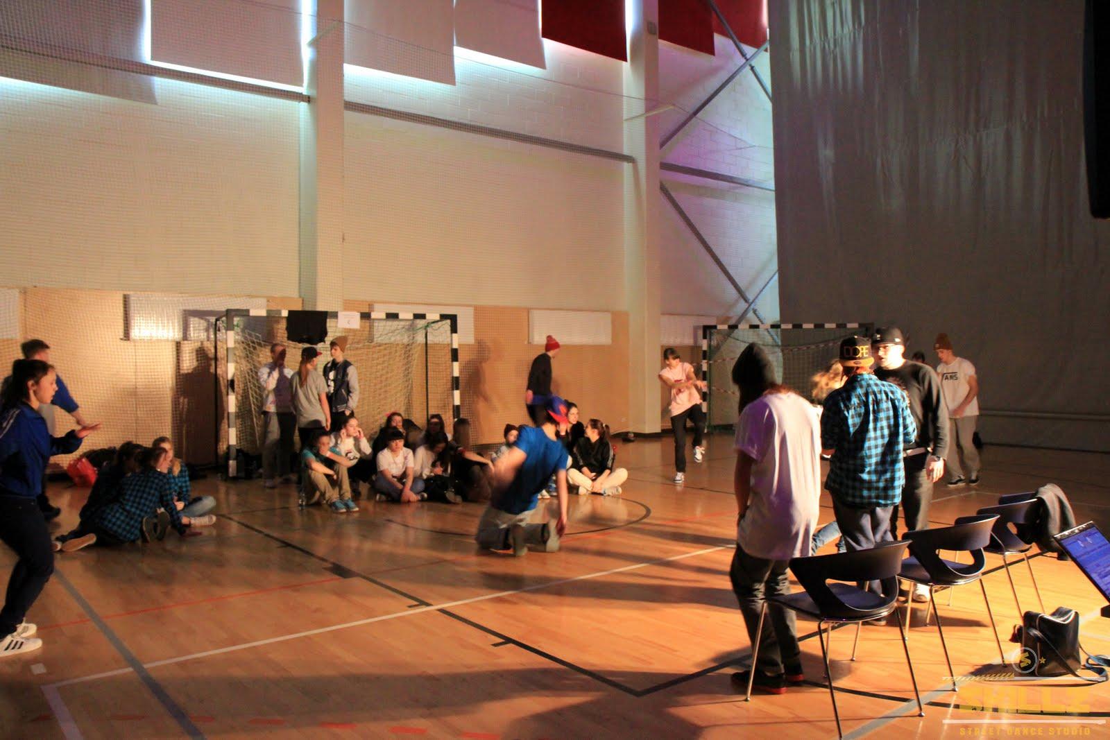 Latvian Open Hip-Hop Championship KAUSS - IMG_9315.JPG