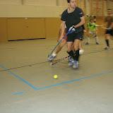 Hockeyweihnacht 2007 - HoWeihnacht07%2B038.jpg