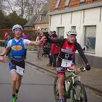 run en bike (473).JPG