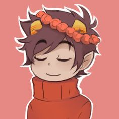 Flower Crowns Alpha Trolls - 1