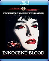Innocent[3]