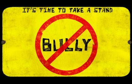 bully movie free online