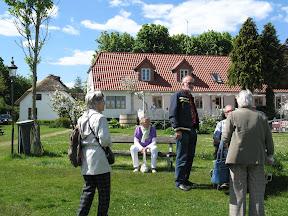 2009 maj sogneudflugt 020.jpg