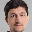 Дмитрий Д