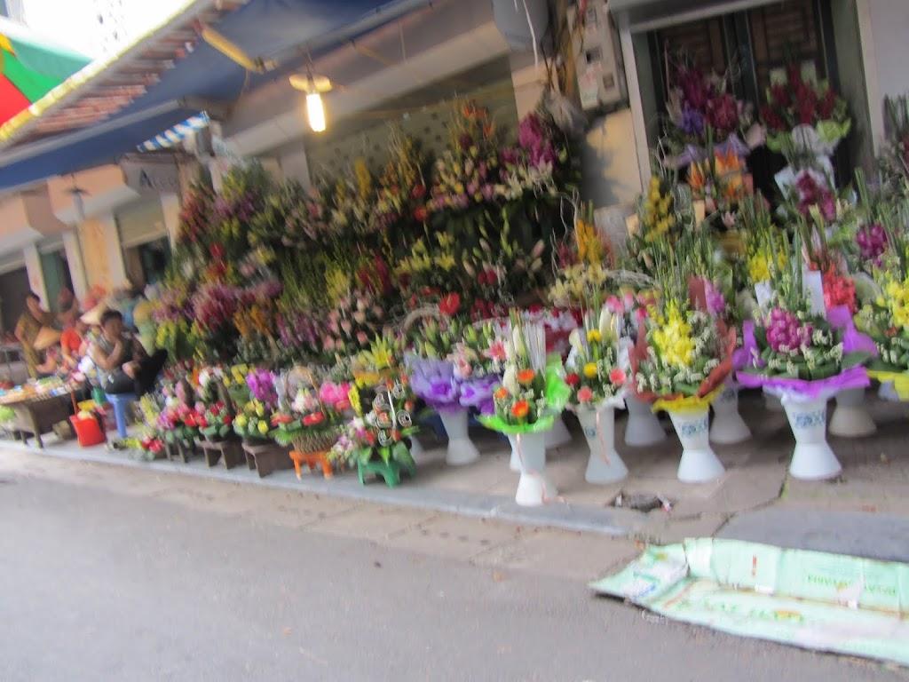 0015Pedicab_Ride_in_Hanoi