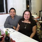 WME DINNER SHOW - IMG_3296.JPG