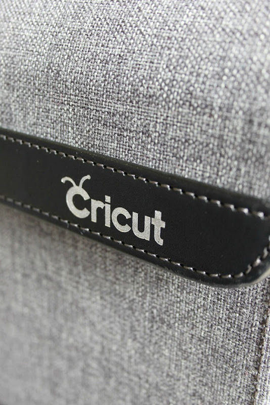 cricut bag 15