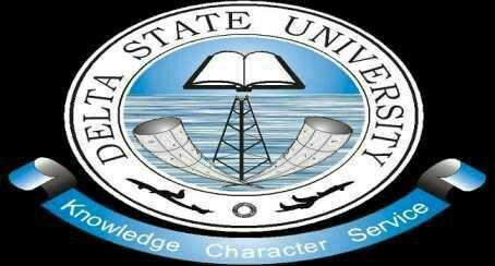 Delta State University Sacks Six Lecturers For Sexual Harassment