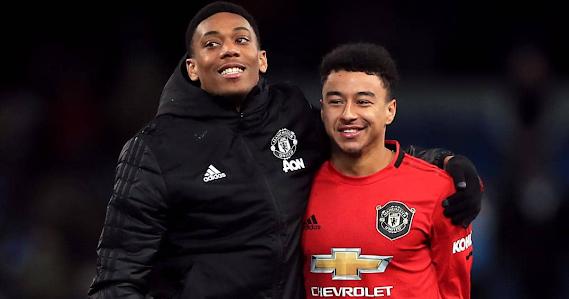 Manchester United Perlu Pilih, Raphael Varane atau Eduardo Camavinga?