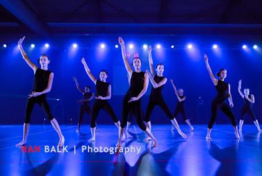 Han Balk Voorster Dansdag 2016-3659-2.jpg