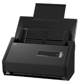 Fujitsu ScanSnap iX500 driver , Fujitsu ScanSnap iX500 driver  for mac os x windows , Fujitsu ScanSnap iX500 driver download