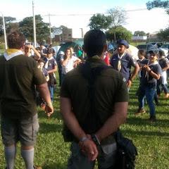 Acampamento de Grupo 2017- Dia do Escoteiro - IMG-20170430-WA0020.jpg