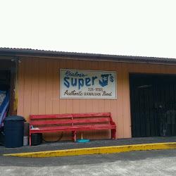 Kaaloa's Super J's's profile photo