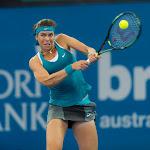 Ajla Tomljanovic - Brisbane Tennis International 2015 -DSC_2606.jpg