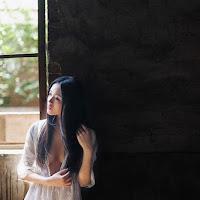 [XiuRen] 2014.09.07 No.211 YOYO苏小苏 [57P] 0038.jpg