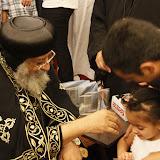 H.H Pope Tawadros II Visit (4th Album) - _MG_1144.JPG