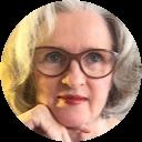 Susan LaCombe Profile Photo