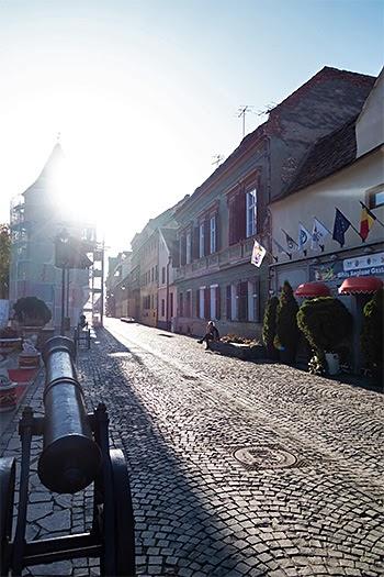 Sibiu26.jpg