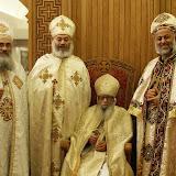 Nativity Feast 2014 - _MG_2409.JPG