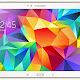 Galaxy Tab S 10.5_inch_Dazzling White_1.jpg