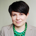 Marta Oleńska, j.niem.jpg
