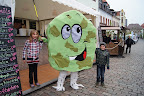 Birkenfest Freitag 001.jpg