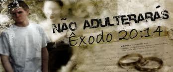 Resultado de imagem para adulterio