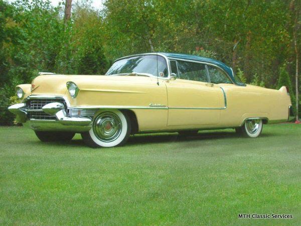 1954-55-56 Cadillac - cad-55-62%252520-4764-3.jpg