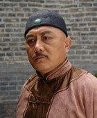 Zhang Dongsheng China Actor