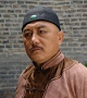 The Legendary Tavern Zhang Dongsheng