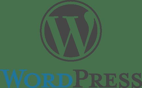 Pengertian Dan Manfaat WordPress