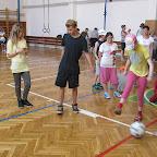 sport 2017 071.JPG